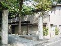 龍光寺・大師堂