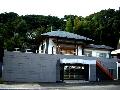 慈眼寺会館