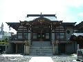 明鏡寺松林会館