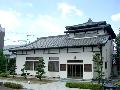 正福寺信徒会館